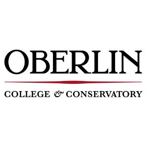 Oberlin College and Conservatory