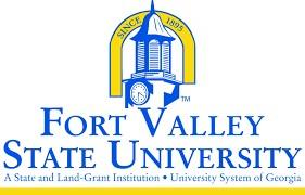 Fort Valley State