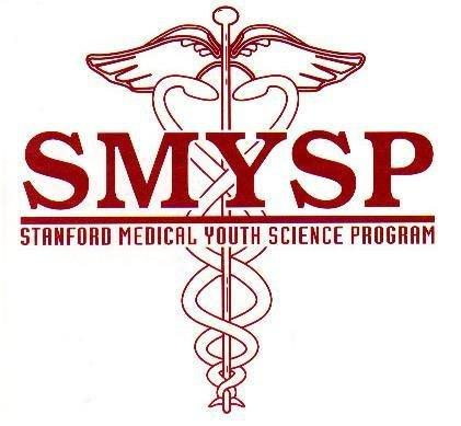 Stanford Medical Youth Science