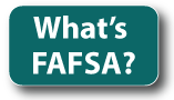 whats fafsa