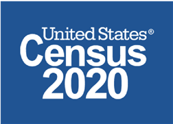 Shape Your Future 2020 Census