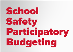 School Safety Participatory Budgeting