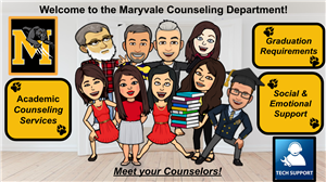 Counselor Dept. Bitmoji