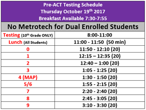 preact sched 17