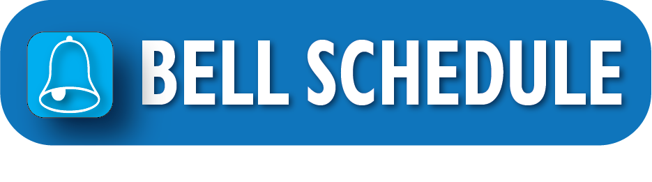Click here to see this year's bell schedule.