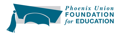 Phoenix Union Foundation for Education