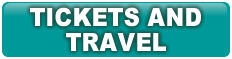 Tickets/Travel