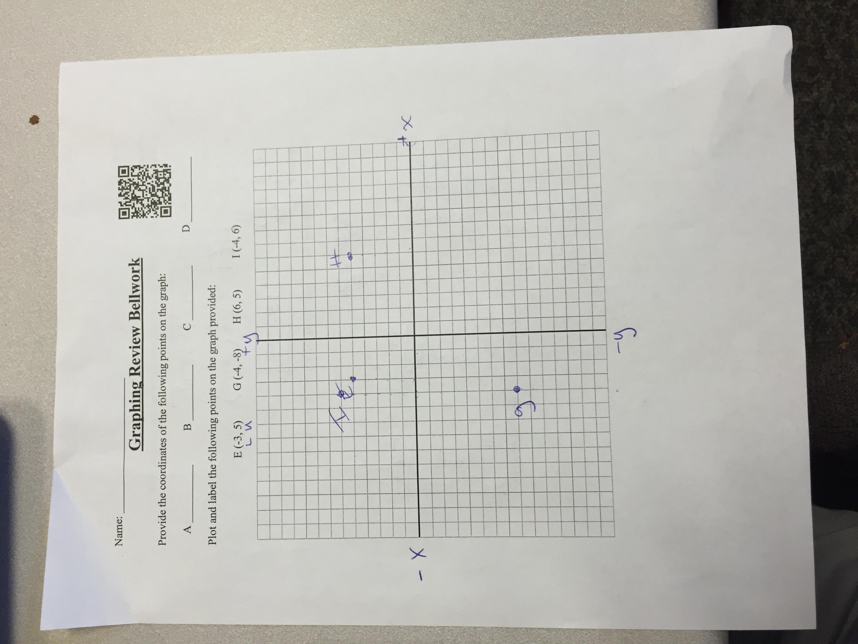 worksheet Algebraic Proofs Worksheet With Answers Luizah – Algebraic Proofs Worksheet with Answers