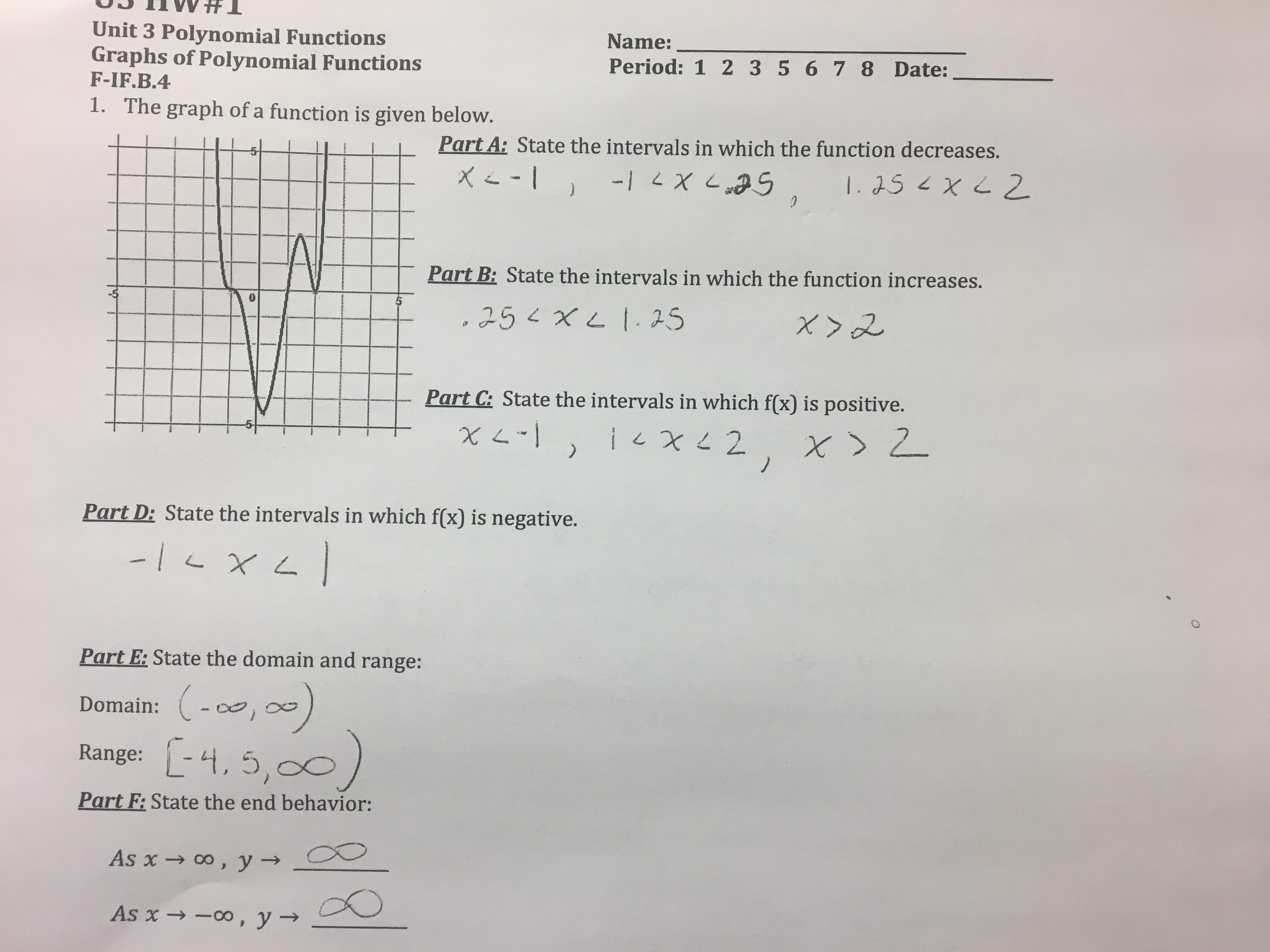 Colorful Homework Cheats Math Vignette - General Worksheet ...