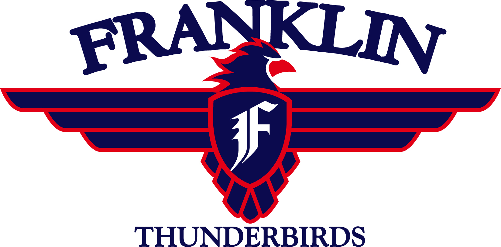 Franklin Thunderbirds